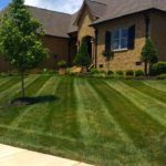 lawn care copley ohio, lawn care hudson ohio, lawn care bath township ohio, lawn care bath ohio, lawn care barberton ohio, lawn care new franklin ohio, lawn care portage lakes