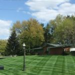 lawn mowing, lawn mowing company, mowing service, copley ohio, bath township ohio, fairlawn ohio, cutting grass, lawn care service, barberton ohio, uniontown ohio, grass