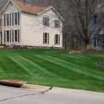 lawn mowing company, mow, mowing lawns, commercial mowing, residential mowing, bath twp ohio, richfield ohio, copley ohio, fairlawn ohio, akron ohio, barberton ohio
