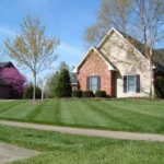 lawn care in akron ohio, lawn care in north canton ohio, lawn care in massillon ohio, lawn in jackson township ohio, lawn care in springfield township ohio, lawn care in hudson ohio