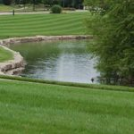Portage lakes oh pest control service, portage lakes ohio core aeration, portage lakes ohio overseeding, portage lakes oh lawn care, portage lakes lawn service company