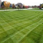 lawn mowing, mowing, mowing service, lawn mowing company, uniontown ohio lawn mowing, green oh lawn mowing, fairlawn oh lawn mowing, copley ohio lawn mowing