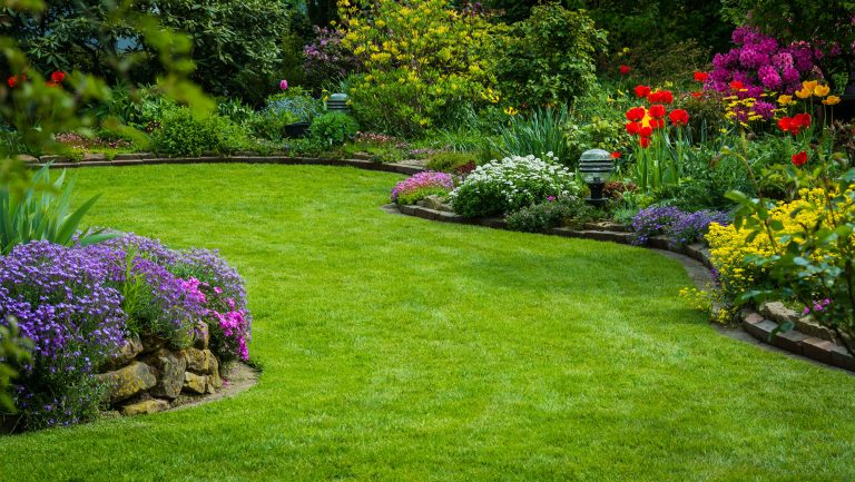 44230, 44614, weed control service, fertilizer service, lawn care, lawn care service, lawn care doylestown oh, canal fulton lawn care, fertilization, aeration, lawn, 44230 lawn care