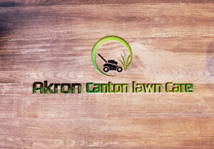 mowing, mow, lawn mowing, lawn mower, mower, scag, akron ohio, lawn care service, lawn service, lawn maintenance, fertilizer, richfield ohio, uniontown oh, stow ohio, turf care