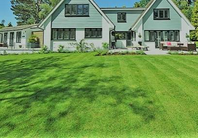 fertilizing programs, fertilizing, fertilizer, fertilized, fertilize, akron canton lawn care, lawn service, weed control, grass, turf